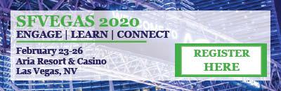 SF Vegas 2020